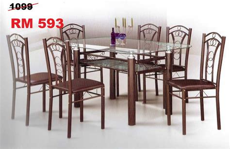 used dining room table and chairs for sale dining table sets and room off on farmhouse table and