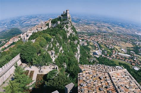 san marino the oldest democracy in the world avrvm