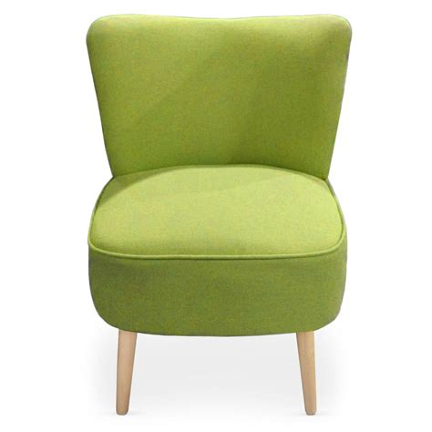 petit fauteuil meubles fauteuils design