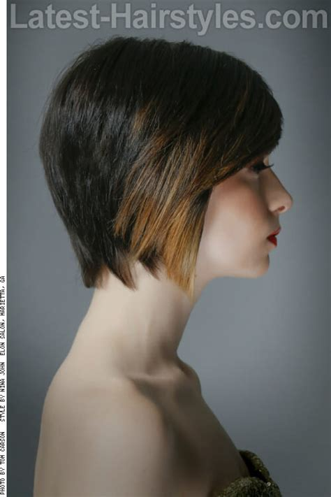 haircut net smooth 20 of the prettiest short hairstyles for summer 2015