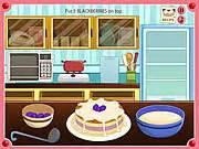 giochi di cucina in italiano giochi gratis in italiano cucina