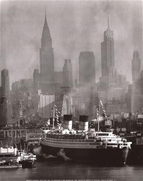 fotos antiguas new york city las mejores fotos de nueva york antiguo taringa