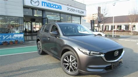 who made mazda who makes the smallest suvs and 4x4s autoevolution