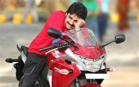 top south indian actor pawan kalyan new hd wallpaper gallery wallpaperswidefree com free wallpapers and backgrounds