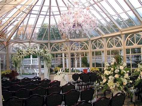wedding reception halls in northern nj 25 best ideas about nj wedding venues on creative wedding venues beautiful wedding
