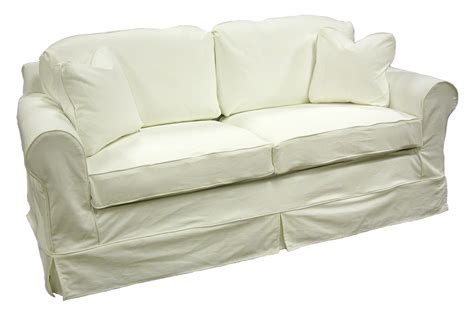 sofa and loveseat slipcover sets sofa and loveseat slipcover sets