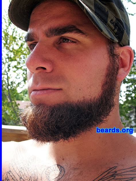 beard curtain beard styles chin curtain integralbook com
