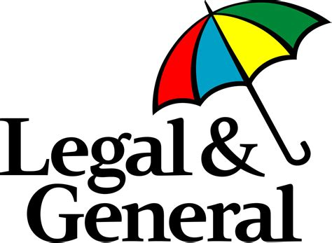 legal and general house insurance travelers umbrella logo v legal general umbrella logo 171 trademark blog