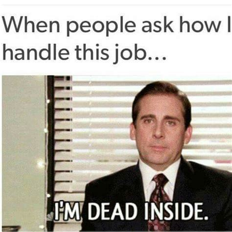 Funny Job Memes - 25 best ideas about friday work meme on pinterest