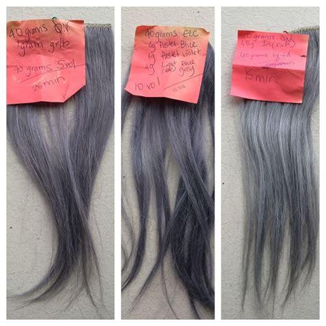 hair color formula 25 best ideas about hair color formulas on