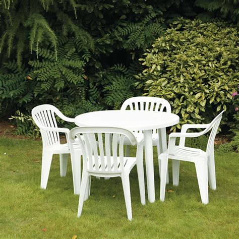 White Patio Tables White Patio Table Rustic Outdoor Patio Table Outdoor Patio Tables And Chair Sets Interior