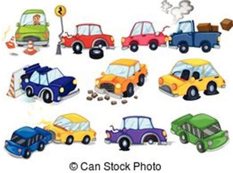 Auto Unfälle auto bremsen
