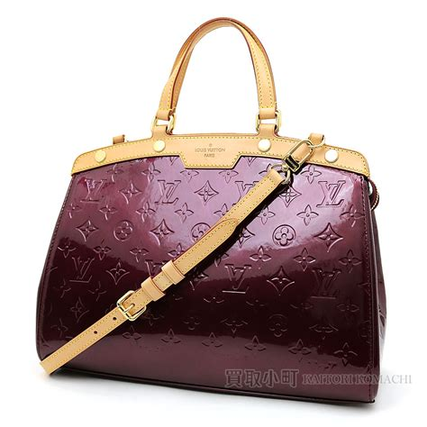 kaitorikomachi louis vuitton  blair mm