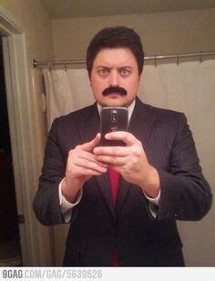 Who Owns Publishers Clearing House - halloween costumes on pinterest red riding hood halloween costumes and ron swanson