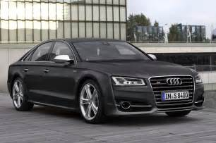 2014 audi a6 black optic top auto magazine