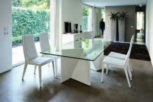 Modern Style Dining Room Furniture Modern Furniture For Dining Bedroom And Living Room