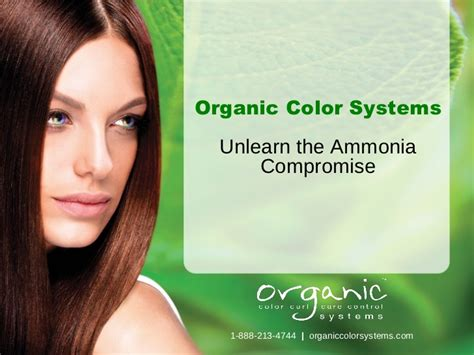 professional organic hair color hair color professional organic hair color