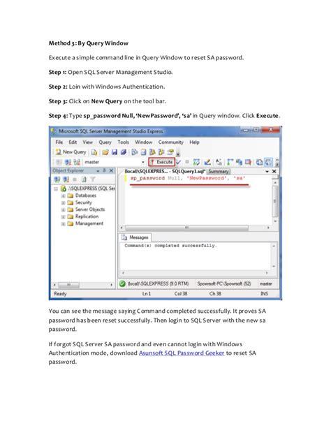 asunsoft windows password reset professional asunsoft sql password geeker скачать