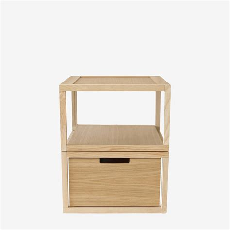 storage boxes and shelves playwell storage boxes byalex