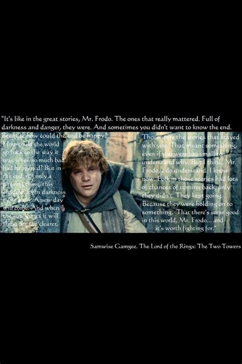 best favorite lord of the rings quotes or would you 63 best best quotes images on thoughts so
