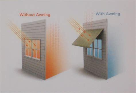 sun shades for house windows home window sun shade designs house design plans