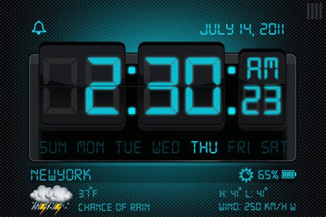 clock themes for laptop see how you can set computer alarm softit solutions
