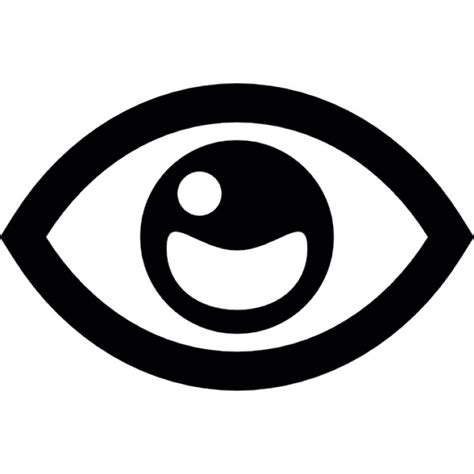 vector gratis ojo ver icono imagen gratis en pixabay ojo optometr 237 a vista descargar iconos gratis