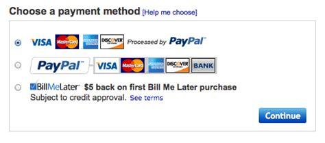 ebay payment methods как оплатить на ebay shopfans