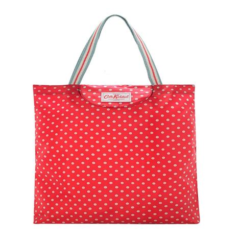 Tas Cathkidston Cath18 Backpack Bag 72 best cath kidston loveliness images on fashion handbags mini bags and fashion bags