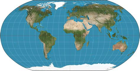 map projection map projections where do you stand