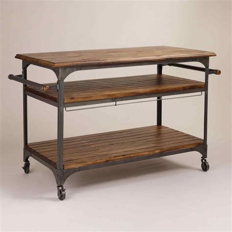 modern kitchen island cart modern kitchen island cart deductour com