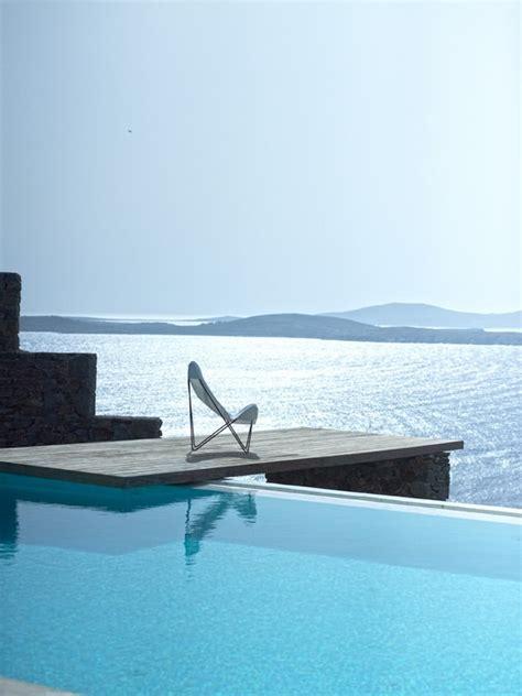 mykonos villas for sale mykonos luxury villa for sale me 13108 mykonosestates