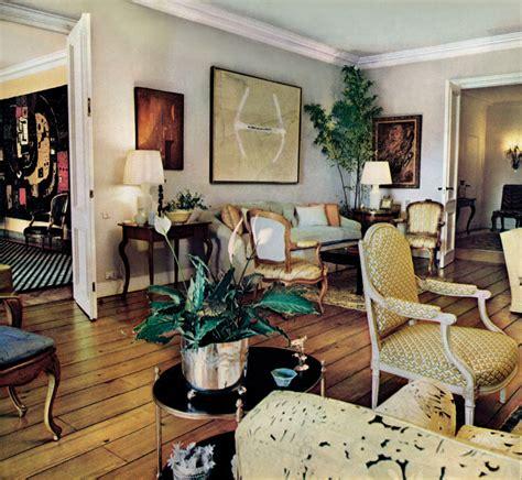 country house interior plans  interior ideas