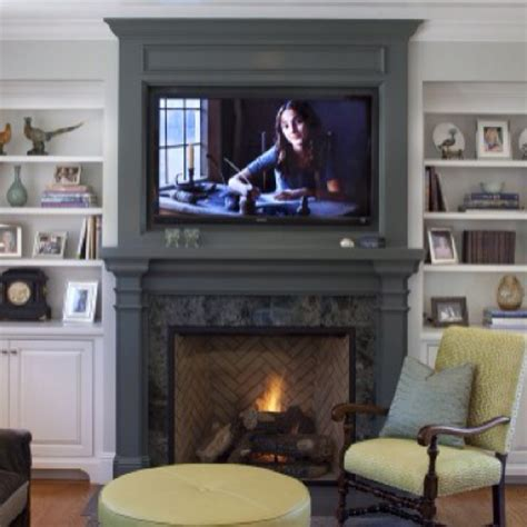 Fireplace Alcove by 21 Best Images About Fireplace And Alcove Ideas On