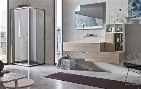 mobili bagno catania arredo bagno catania mobili bagno e accessori
