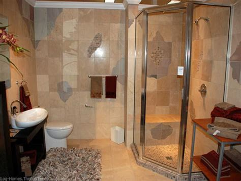 Bathroom And Shower Ideas With Accessories Ceramic Tile Shower Designs For Bathrooms