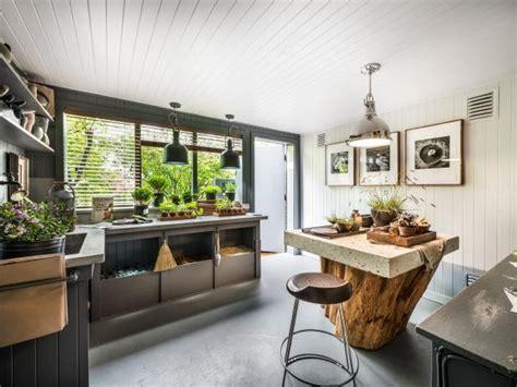 home decorators showcase she shed decorating ideas hgtv s decorating design