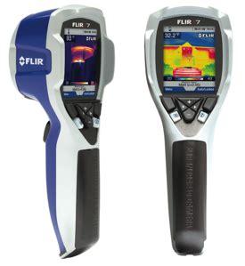 flir prices flir lowers infrared prices 1 600