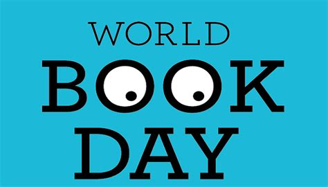 world book day pictures world book day thursday 3 march 2016 rnib supporting