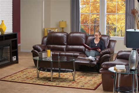 Blair Furniture by Blair Collection