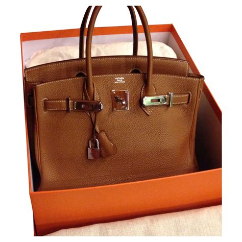 How Much Are Sacs How Much Are Sacs 28 Images Sac Hermes Vintage Birkin