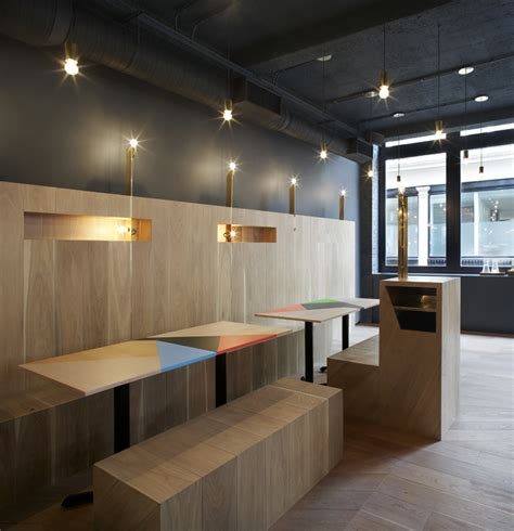 Sushi Interior Design by 301 Moved Permanently