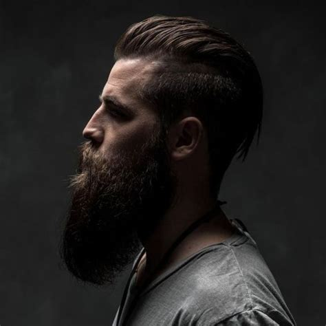 best hair styles to compliment a beard 55 best beard styles for men in 2016 boys beards and style
