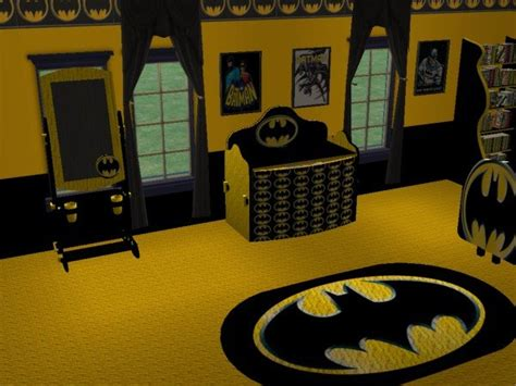 batman bedroom ideas batman bedroom lightandwiregallery com