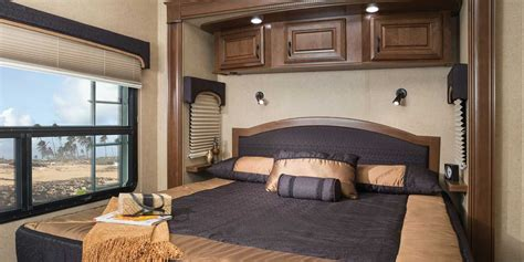 4 bedroom rv 2015 pinnacle fifth wheels jayco inc