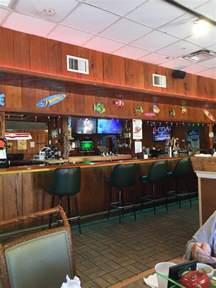 Tiki Bar Ta Photos For 18 On The Rocks Restaurant And Tiki Bar Yelp