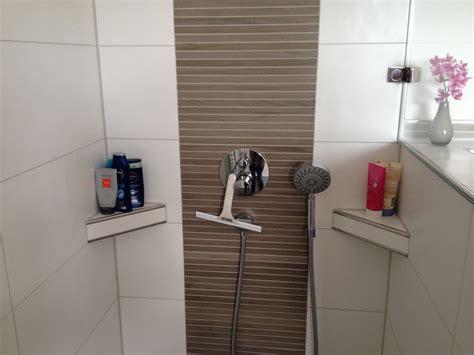 geflieste duschen dusche gefliest bilder raum und m 246 beldesign inspiration
