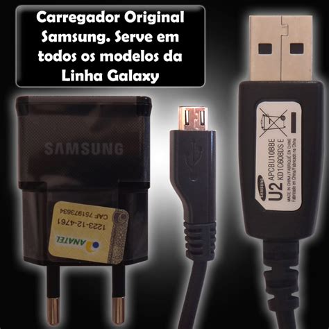 Handphone Samsung Original pin bateria p notebook hp compaq 515 540 6520 6530s hstnn
