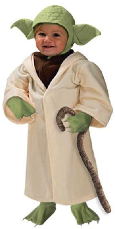 yoda costume 16 awesome costumes technogog