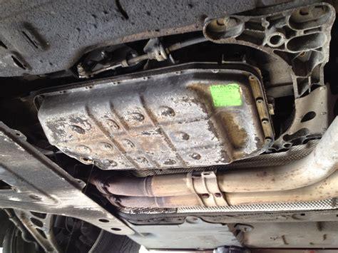bmw e46 automatic transmission fluid change atf gt gt power